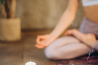10 Tips To Being More Mindful